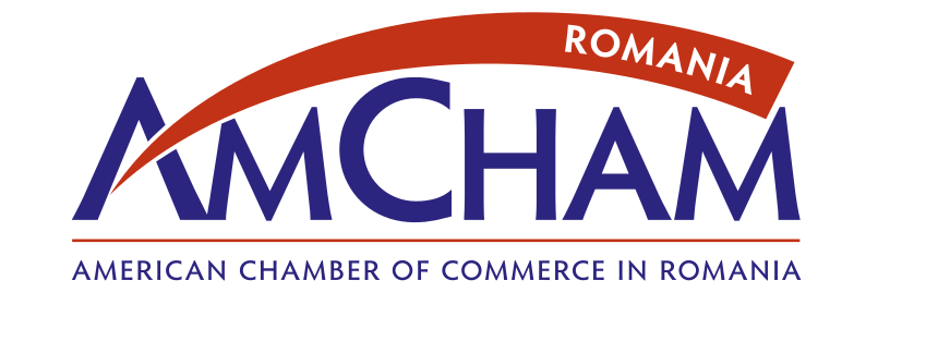 American Chamber of Commerce in Romania