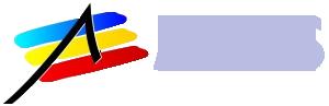 Asociatia Romana pentru Industria Electronica si Software